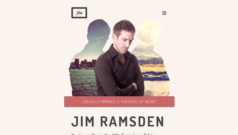 jim_ramsden