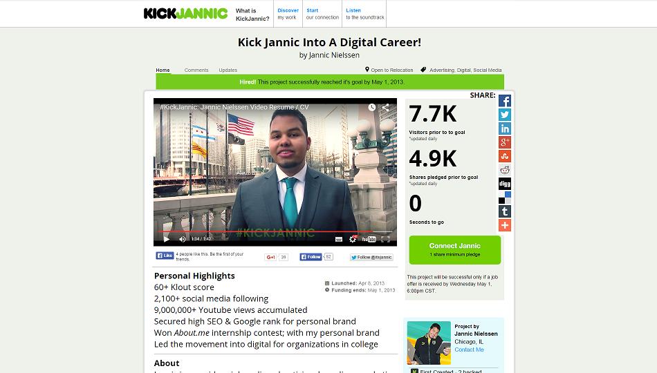 kick_jannic