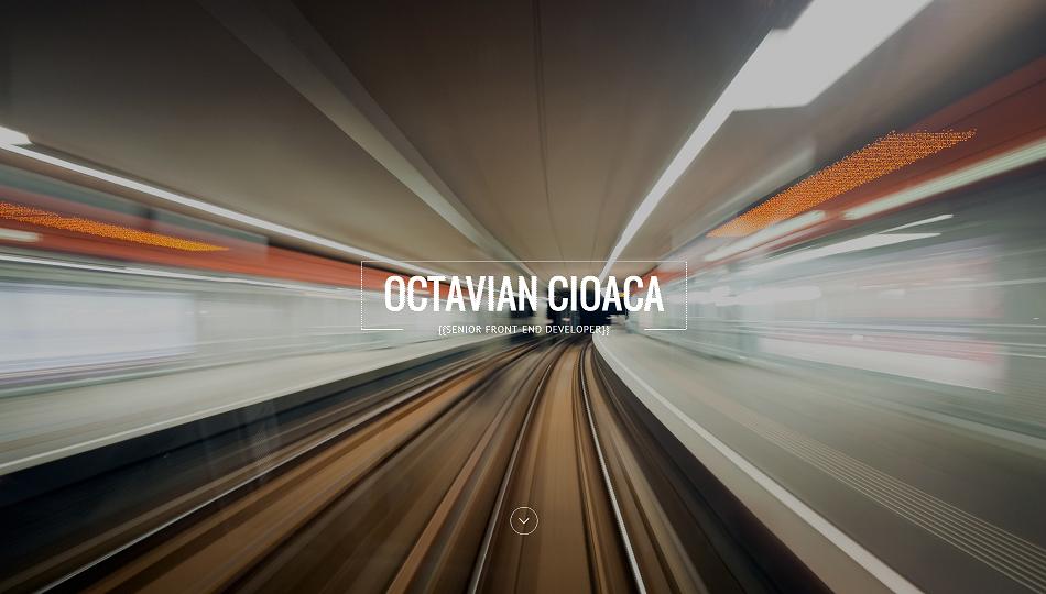 octavion_cioaca