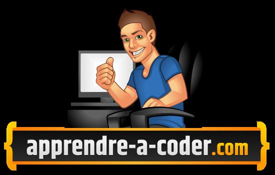 apprendre  u00e0 coder en ligne facilement