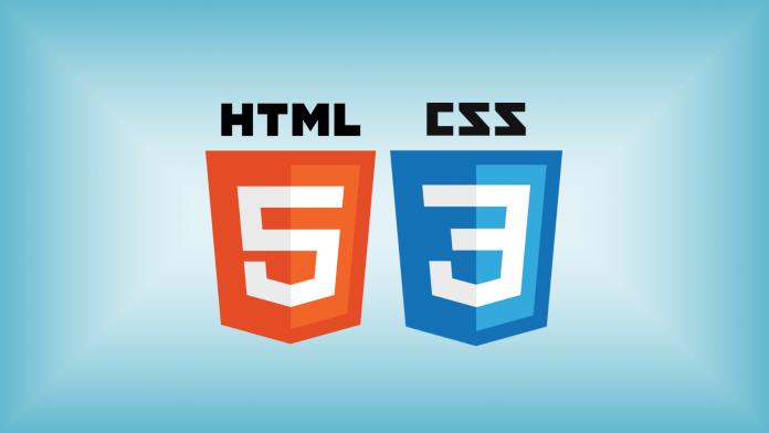 apprendre html en ligne