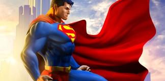 super pouvoirs de codeur