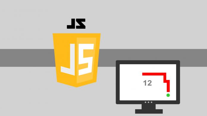 cours programmation javascript