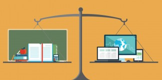 apprendre a programmer en ligne