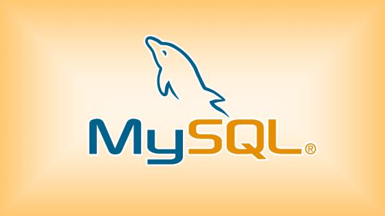 Apprendre (PHP et) MySQL et créer un site Web dynamique