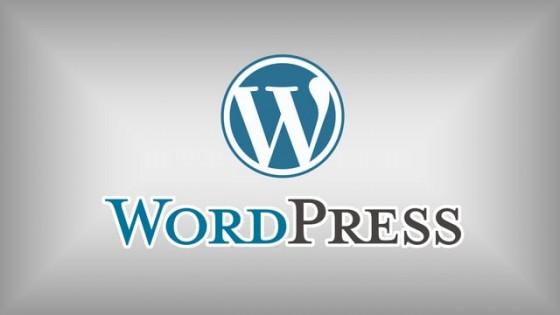 Apprendre WordPress – Créer un Blog et un Site E-commerce
