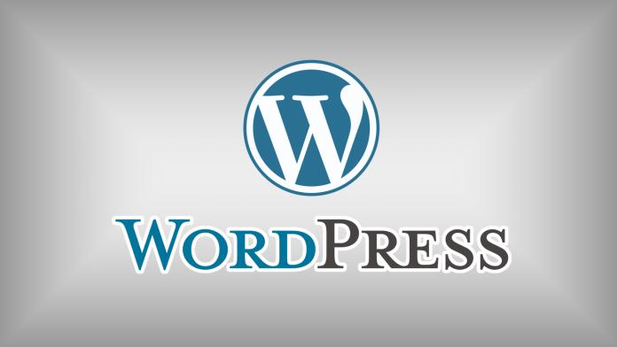 apprendre wordpress