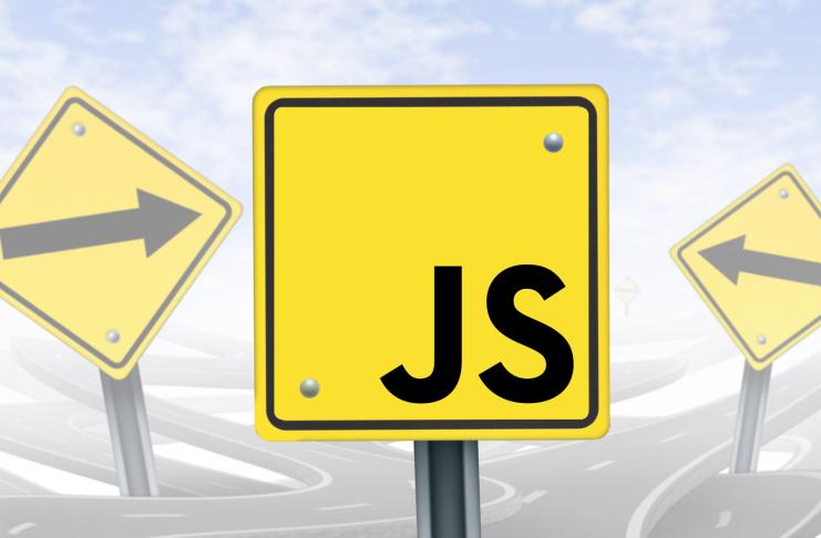 javascript_futur