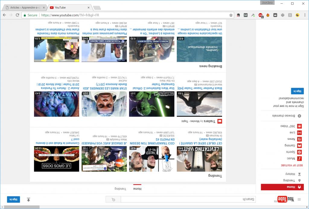 youtube_hack