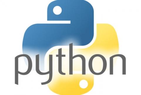 Pourquoi apprendre Python ?