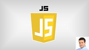 Apprendre Javascript - Créer un jeu en ligne