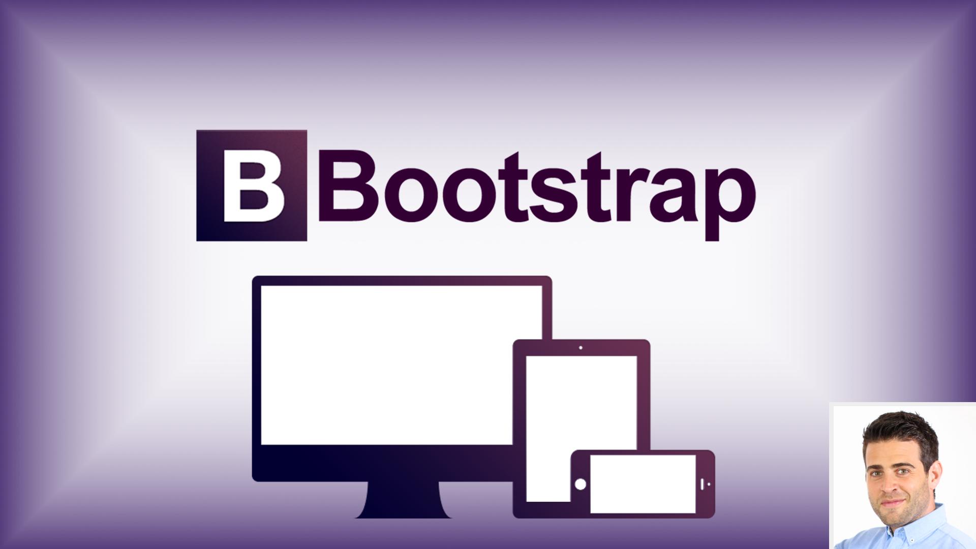 apprendre bootstrap
