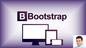Apprendre Bootstrap - Créer un CV en ligne responsive