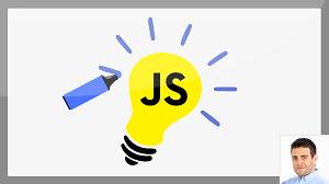cours approfondir Javascript
