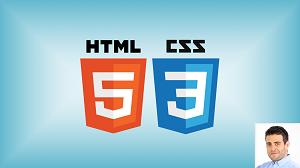 Apprendre HTML et CSS - Créer un Site Web