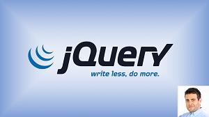 Apprendre jQuery - Créer une page Web interactive