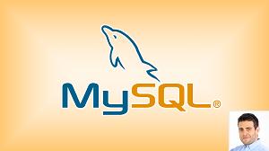 Apprendre PHP et MySQL - Créer un Site Web dynamique