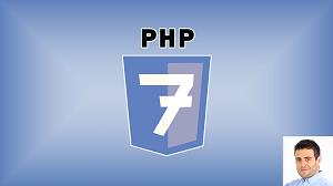 Apprendre PHP - Créer un formulaire de contact