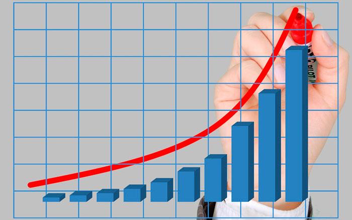 Métier de développeur en hausse sur le marché de l'emploi