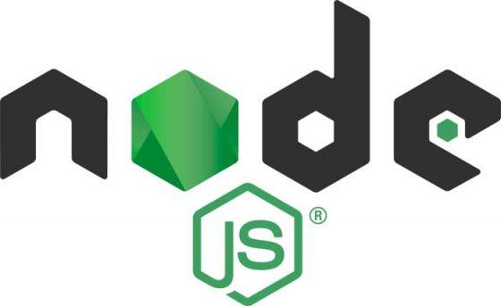 logo-node-js