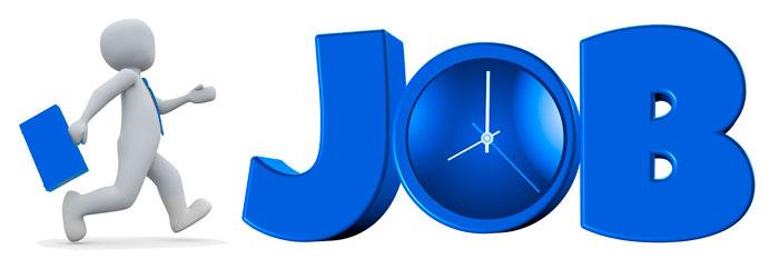 Combien de temps pour devenir développeur et trouver un job