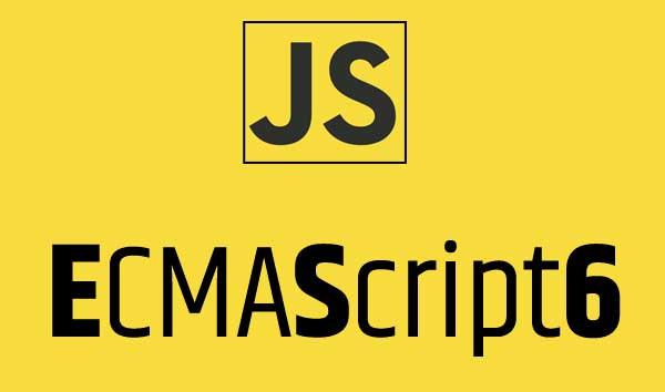 La révolution JavaScript avec ES6